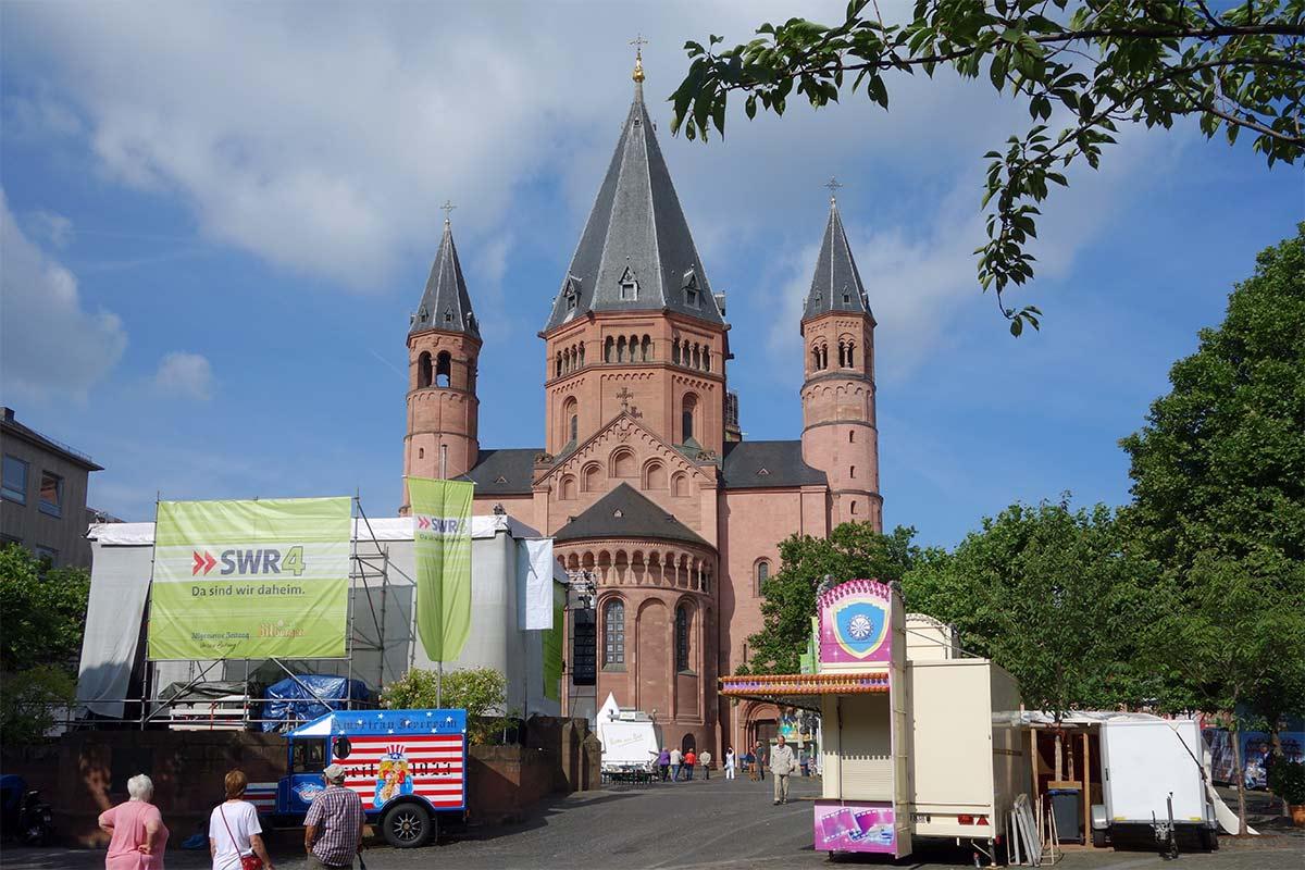 Sankt Gallus-Stationen 11