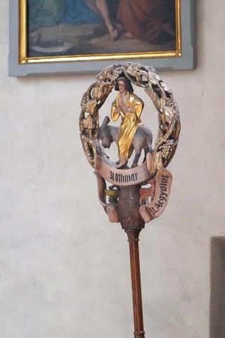 Sankt Othmar Mödling